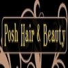 Posh Hair And Beauty