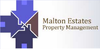 Malton  Plumbing  & Heating