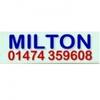 Milton Driving School