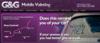 G & G Mobile Valeting