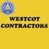 Westcot Contractors Ltd