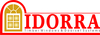 IDORRA Limited