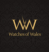 Watches of Wales Ltd