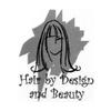 Pride Hair & Beauty
