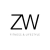 Zoe Woodward Fitness & Lifestyle
