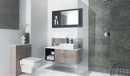 Bathroomoffer