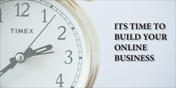 Its Time To Grow Your Business