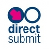 Direct Submit Seo Services
