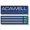 Acawell Accountancy