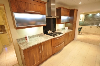 kitchen design redcar details for welham kitchens amp bathrooms in unit 1 zetland 110