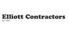 Elliott Contractors Groundworkers & Plant Hire Ltd