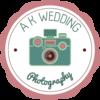 AK Wedding Photography