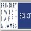 Brindley Twist Tafft & James LLP