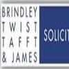 Brindley Twist Tafft & James LLP