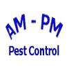 Am-pm Pest Control