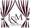 J&M Curtains Guru