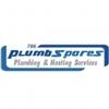 Plumbspares Wholesale
