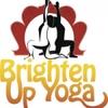 Brighten Up Yoga