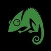 Chameleon Web Services Ltd