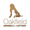 Oakfield Boarding Kennels & Cattery