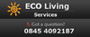 Eco Living Services Ltd.