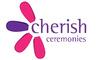 Cherish Ceremonies