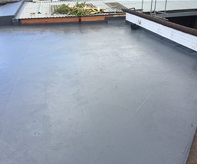 Roofing Safe Ltd In 86 Lumley Road Walsall West Midlands