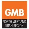 Gmb Trade Union