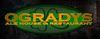 O'Grady's
