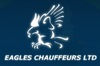Eagles Chauffeurs Ltd