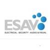 Esav South Ltd