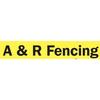 A & R Fencing