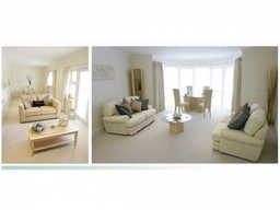 Internal Design MJH Executive Homes - Architects in Sussex