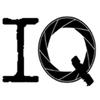 Image IQ