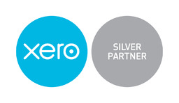 Munro and Partners Accountants Xero Silver Partner