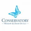Visual Effects Conservatories Ltd