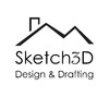 SKETCH3D Design and Drafting