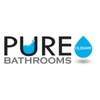 Pure Bathrooms UK Ltd