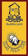 Buddha Land Kadampa Meditation Centre