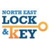 North East Lock & Key