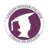 London Pioneer College