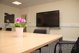 Training/boardroom for hire