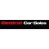 Central Car Sales