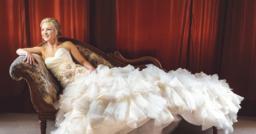 Bristol Wedding Photographer - Sean Gannon