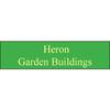 Heron Garden Buildings