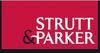 Strutt & Parker LLP