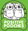 Positive Pooches Canine Academy