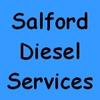 Salford Diesel Services