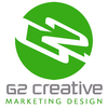 G2 Creative Design