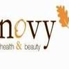 Novy Health & Beauty